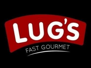 Lug's Batata Belga