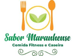 Restaurante Sabor Maranhense