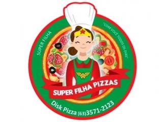 Super Filha Pizzas