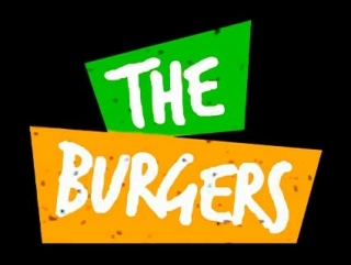 The Burgers