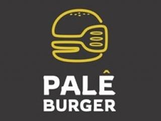 Palê Burger