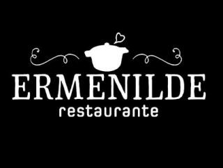 Ermenilde Restaurante