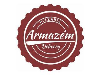 Armázem Pizzaria