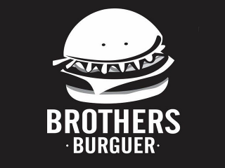 Brothers Burguer