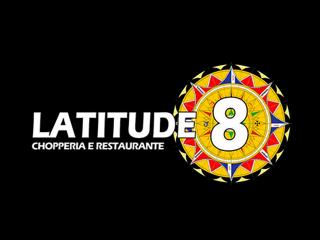 Latitude 8