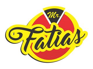 Mr.Fatias