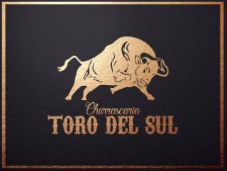 Churrascaria Toro Del Sul