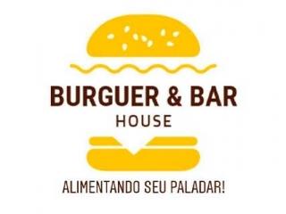 Burguer & Bar House