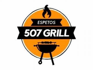Espetos 507 Grill