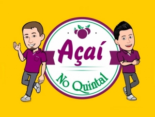 Açaí No Quintal - Jacarandas
