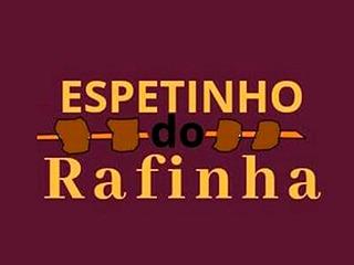 Espetinho do Rafinha