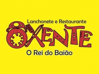 Ôxente Lanchonete e Restaurante