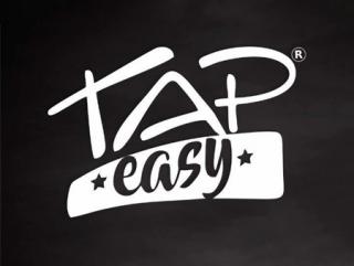 Tap Easy