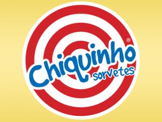 Chiquinho Sorvetes - Partage Shopping
