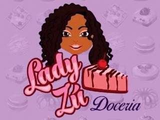 Doceria Lady Zu