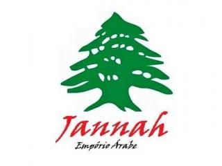 Jannah Empório Árabe