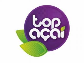 Top Açaí