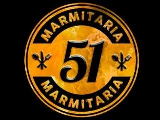 Marmitaria 51