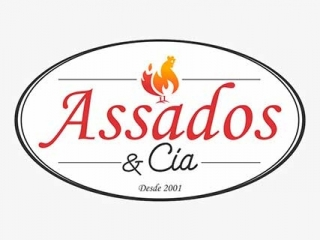 Assados & Cia
