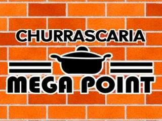 Churrascaria Mega Point