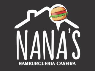 Nana's Hamburgueria Caseira
