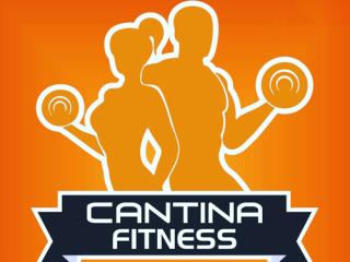 Cantina Fitness
