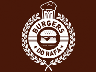 Burgers do Rafa