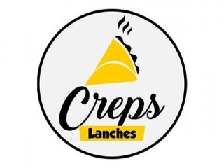 Creps Lanches