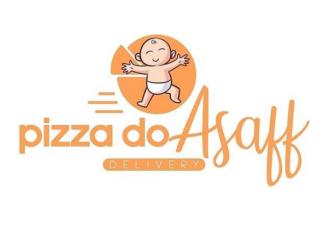 Pizza do Asaff