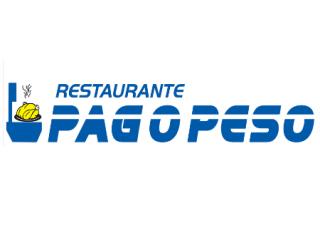 Restaurante Pag o Peso