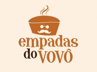 Empadas do Vovô