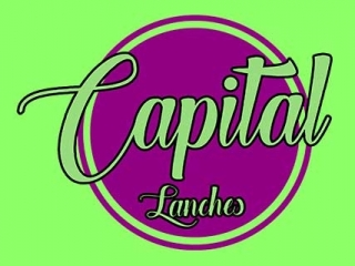 Capital Lanches