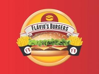 Flávio's Burgers