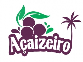 Açaizeiro