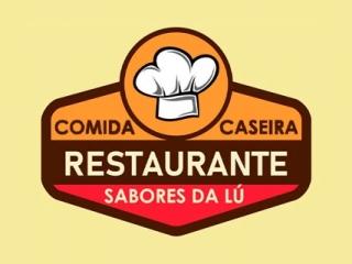 Restaurante Sabores da Lu