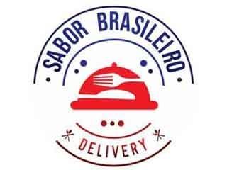 Sabor Brasileiro Delivery