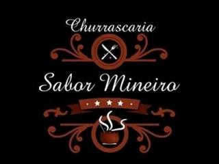 Churrascaria Sabor Mineiro