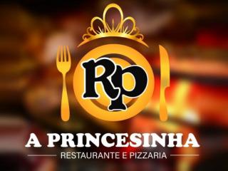 Pizzaria A Princesinha