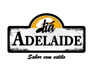 Tiá Adelaide