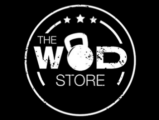 The Wod Store Ac