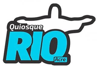 Quiosque Rio