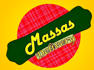 Massas Delivery