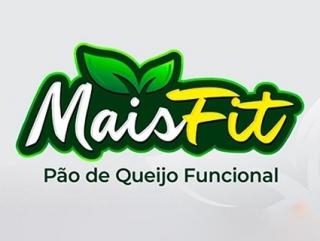 MaisFit Alimentos Funcionais