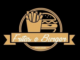 Fritas e Burger