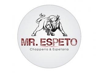 Mr. Espeto