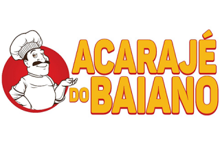 Acarajé do Baiano
