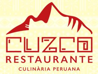 Cuzco Pizzaria e Restaurante