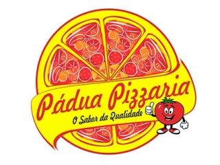 Pádua Pizzaria