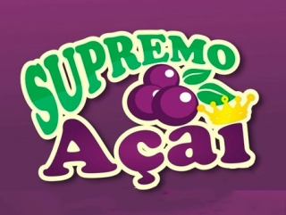 Supremo Açaí