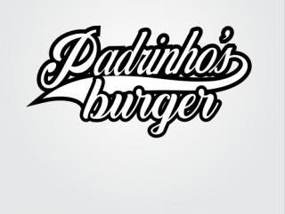 Padrinho's Burguer